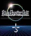 Blue Oyster Cult at Mizner Park Amphitheatr