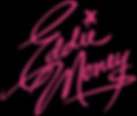 Eddie Money at Mizner