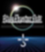Blue Oyster Cult at Mizner