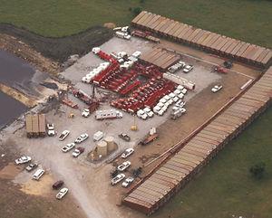Fracking Spread.jpg