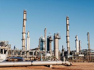 carbon capture.webp