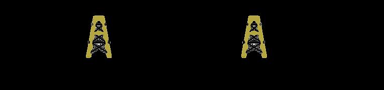 bt_logo_new copy.png