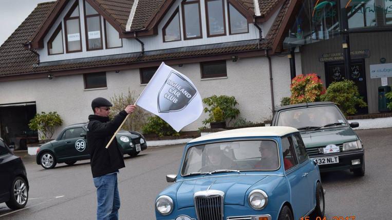 Car Club Tour.jpg