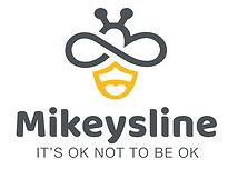 mikeysline logo.png