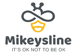 mikeysline logo.png