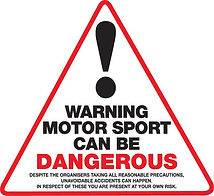 galimage_warning-sign-a.jpg