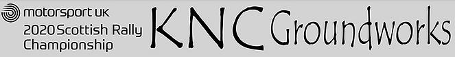 KNC 2020.PNG