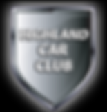 Car Club.png