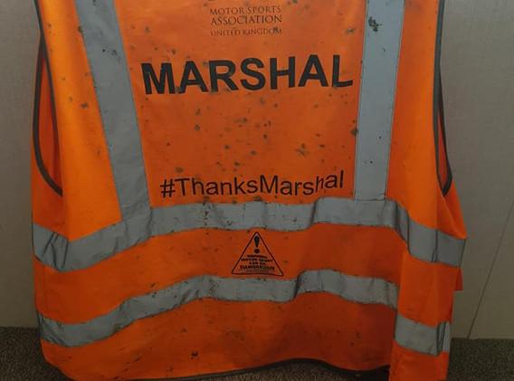 marshal9.jpg