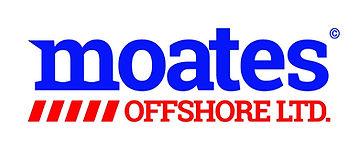 Moates offshore.jpg
