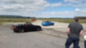 Autotest 1.jpg