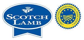 Scotch Lamb PGI Horizontal.jpg