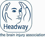 headway.jpg