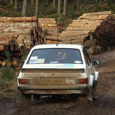 Rally Escort.JPG
