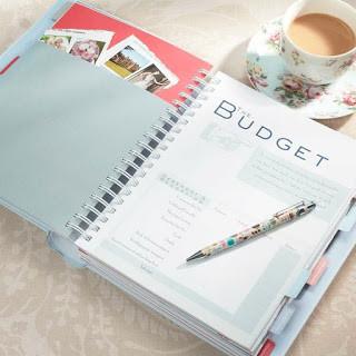 3 ways to cut wedding costs
