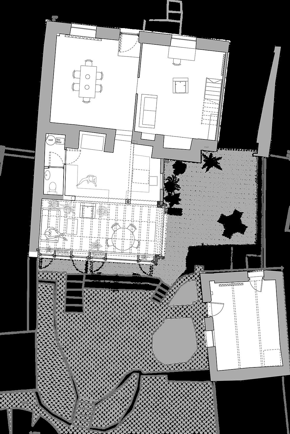 1907_P_100 Ground Floor-Default-000.png