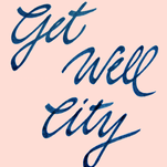 get-well-00-1007x1106.png