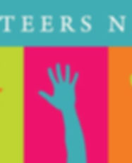 volunteers-needed-840x340.jpg