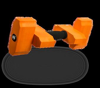 Haltère_Orange_PNG_VENTE_+_Ombre.png