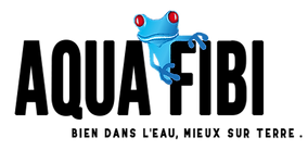 Logo aquafibi.png