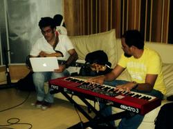 wr-bahia-studios-L