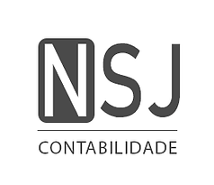 logo_zap 2.png