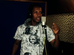 wr-bahia-studios-H
