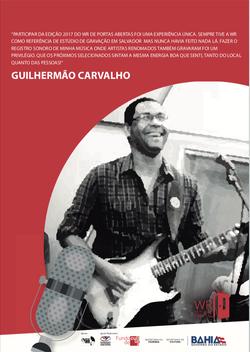 Guilhermão Carvalho