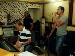 wr-bahia-studios-D