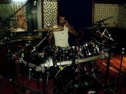 wr-bahia-studios-E
