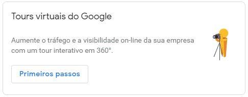 autorizado google.jpg