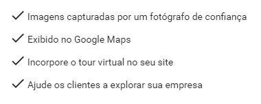 autorizado google - opcoes.jpg