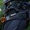 Thumbnail: Non-Stop CaniX Belt