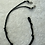 Thumbnail: Basic Bungee Line