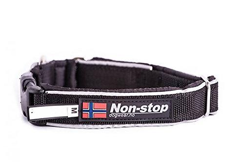 Polar Click Collar