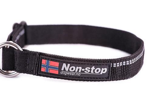 Non-Stop Polypro adjustable collar