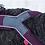 Thumbnail: Non-Stop Line Harness Purple