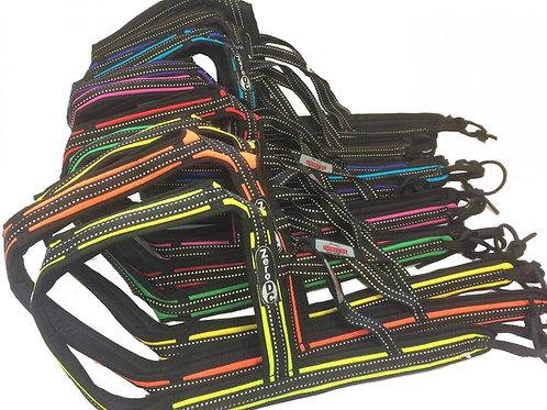 ZeroDC Cross Harness
