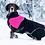 Thumbnail: Alpha Pro Jacket Pink
