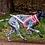Thumbnail: ZeroDC Faster Harness 2 Colours
