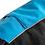 Thumbnail: Alpha Pro Jacket Blue