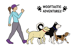 Wooftastic Adventures - Colour.PNG