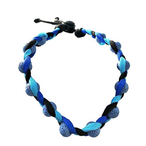 Lava Collar