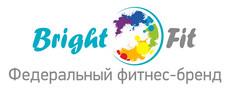 Logo_BF_federalny_f-b.jpg