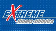 extrim_fitness.jpg