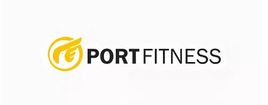 Порт фитнес.jpg