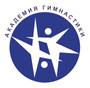 Академия гимнастики.jpg