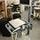 Thumbnail: GE Logiq e Portable Laptop Ultrasound