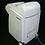 Thumbnail: AGFA DRYSTAR 4500 X-Ray Film Printer