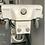 Thumbnail: AGFA DXD-D 100 Portable